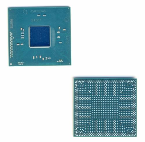 Intel Celeron Mobile N3150 QJ4T braswell , Аналог QJ4V , SR29H