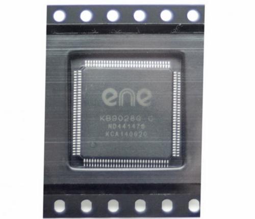 KB9028Q C мультиконтроллер ENE
