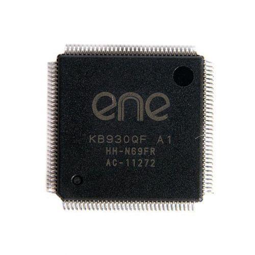 KB930QF A1 мультиконтроллер ENE QFP