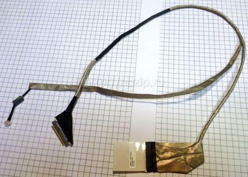 Шлейф матрицы Acer E1-521, E1-531, E1-571 DC02001F010, DC02001FO10, 50.M09N2.005