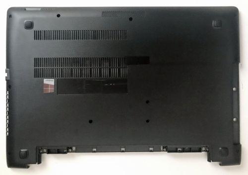 Нижняя часть корпуса (корыто) LENOVO IDEAPAD 110-15ISK 110 SERIES