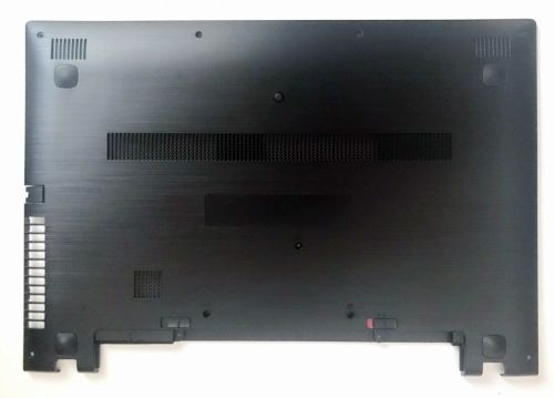 Нижняя часть корпуса (корыто) LENOVO IDEAPAD S500