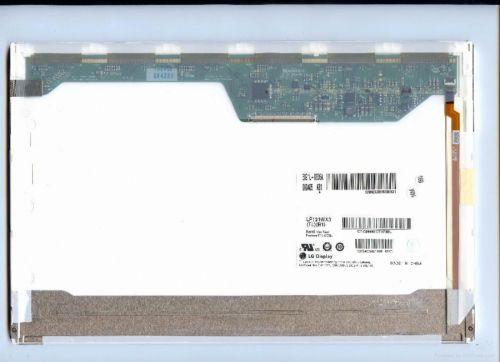 Матрица для ноутбука LP121WX3, B121EW09