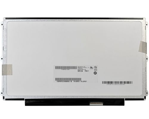 Матрица для ноутбука Матрица ноутбука LP125WH2 IPS