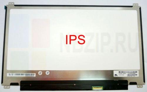 Матрица ноутбука LP133WF2-SPL6 SPL1 1920x1080