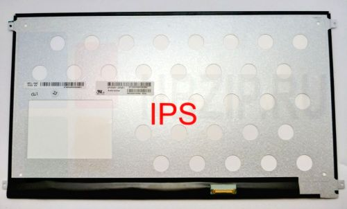 Матрица ноутбука LP133wh1-spb1 slim IPS