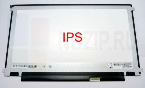Матрица для ноутбука LP133WH2-spb3 LP133WH2 (sp) (b3)