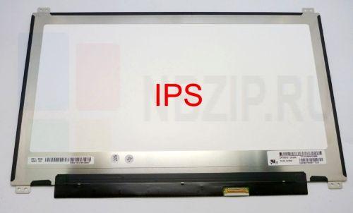 Матрица для ноутбука LP133WH2-spb6 LP133WH2 (sp) (b6)