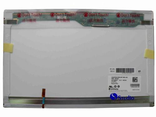 Матрица для ноутбука LP154WX7 или аналог. 30pin LED