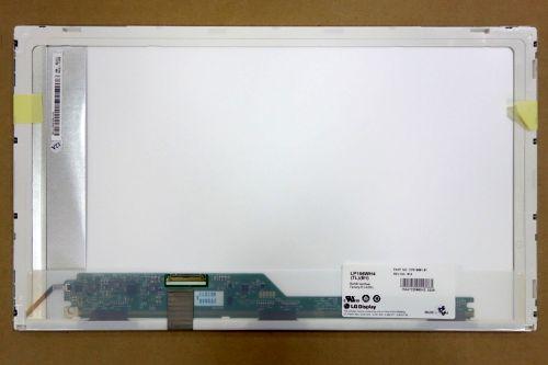 Матрица для ноутбука 15.6 LP156WH4 40pin LED или аналог