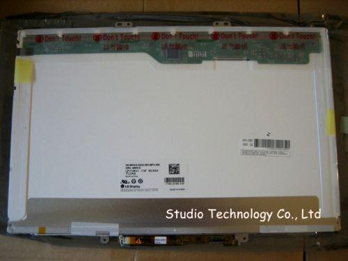 Матрица для ноутбука LP171WX2 (TL)(B1)
