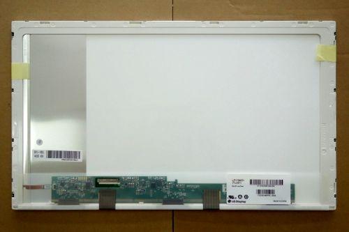 Матрица для ноутбука B173RW01 V.5 WXGA++ HD+ 1600x900