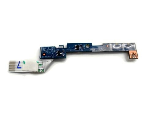 Acer V5-171 LED Board with Cable LS-8941P
