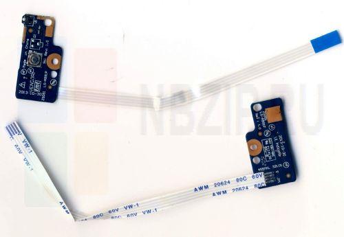 LS-A991P