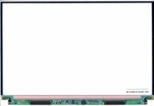 Матрица для ноутбука LTD133EXBX с разбора