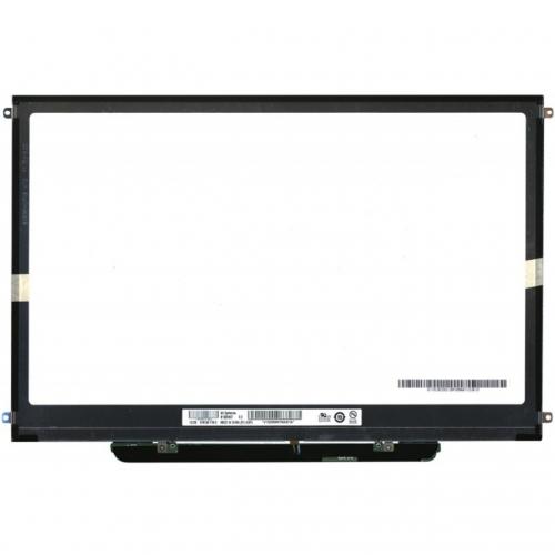 LTN133AT09 Матрица для MacBook Unibody и MacBook Pro A1278, A1342