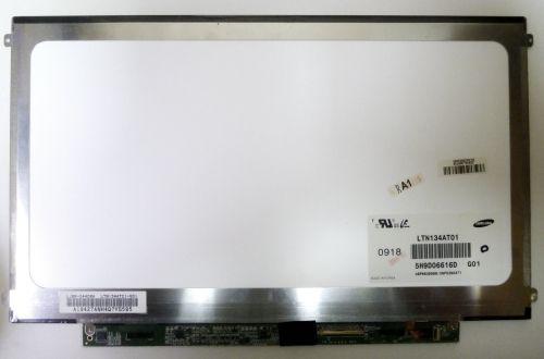 Матрица для ноутбука 13.4 LED Samsung LTN134AT01