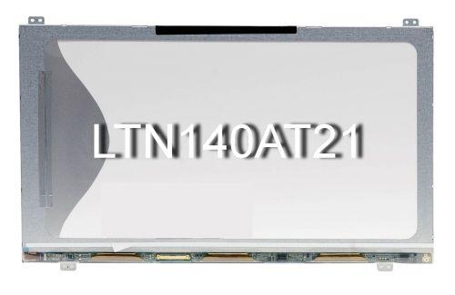Матрица для ноутбука Samsung LTN140AT21-801 -804 -803