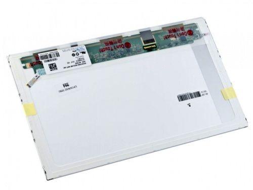 Матрица для ноутбука LTN156AT08 30pin eDP
