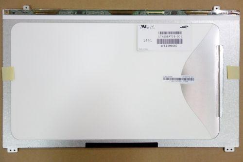 Матрица для ноутбука Samsung LTN156AT19, LAT166AT18 UltraSlim