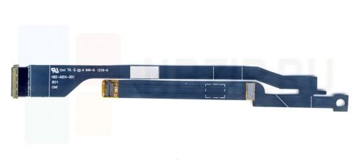 HB2-A004-001 Шлейф матрицы ACER Aspire S3-951, S3-391 For B133XTF01  version 1
