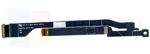 Шлейф матрицы ACER Aspire S3-951, S3-391 For B133XW03 SM30HS-A016-001 version 2