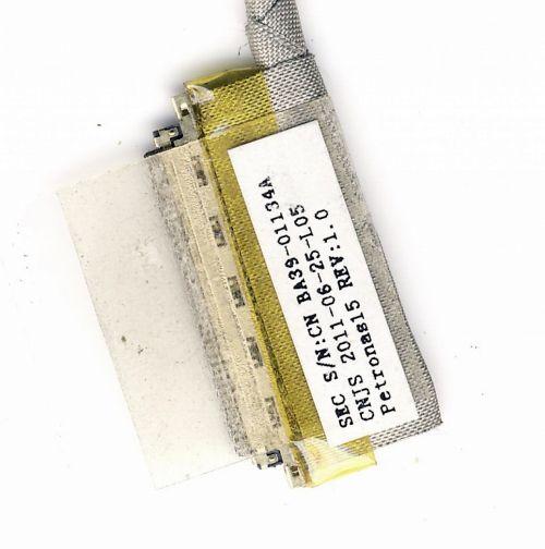 Шлейф матрицы ноутбука Samsung NP305V5A NP305V5Z NP350V4C NP355E4X NP355V4C