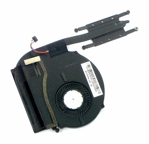 3PST6TMLV30 радиатор охлаждения и вентилятор Lenovo IdeaPad flex14 flex15 серий