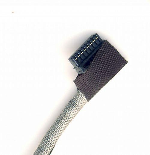 DC02001MC00 Шлейф матрицы Lenovo G50-30, G50-70, Z50-70 DIS