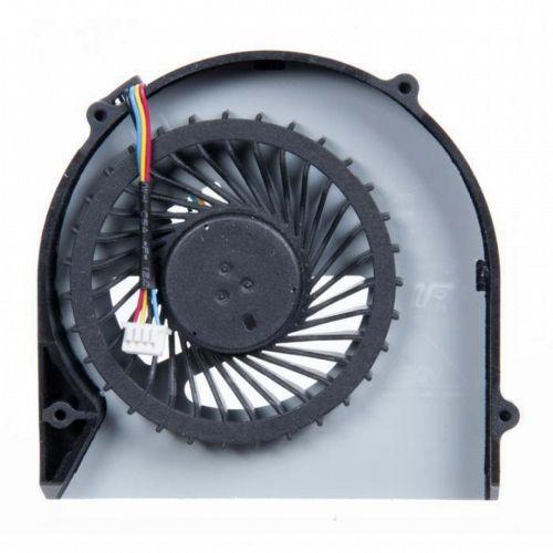 KSB05105HB вентилятор (кулер) для ноутбука Lenovo G580 4pin