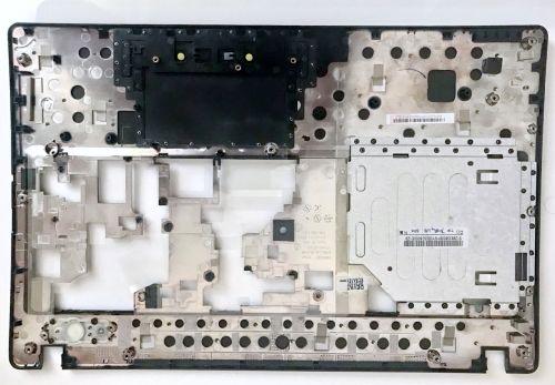 Верхняя часть корпуса (под клавиатуру) ноутбука Lenovo G580 (20157)