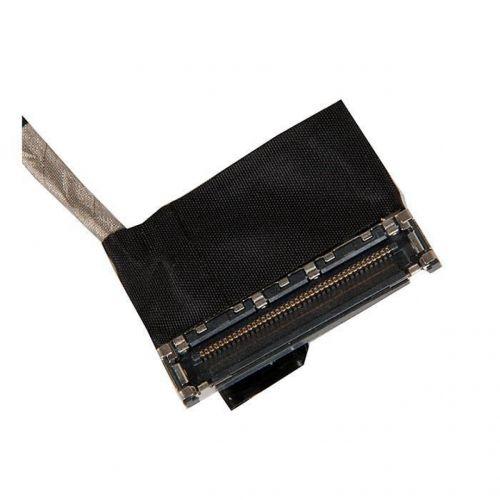 DC02001WA00 шлейф матрицы Lenovo IdeaPad Y40, Y40-70, Y40-80, Y50, Y50-70, Yoga 2 11