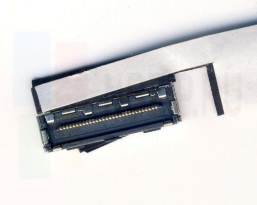 DC02001VL00 шлейф матрицы Lenovo Ideapad Yoga 2 13 ZIVY0