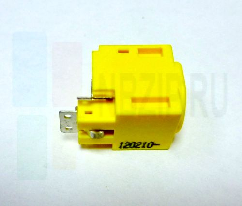 Разъем питания Lenovo Thinkpad Sl300 Sl400 Sl500 Sl510 L512 L510 300 V100