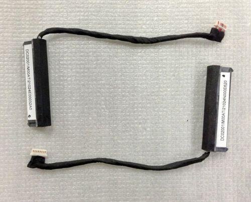 Шлейф жесткого диска SATA HP ENVY 6-1000, HP Envy M6-1000, HP Envy 4-1000 DC02001IM00