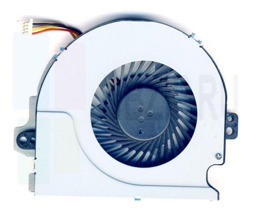 686901-001 Вентилятор ноутбука HP Envy m6-1000, m6t-1000