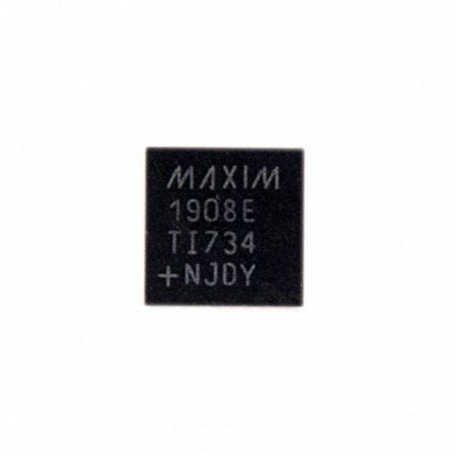 MAX1908ETI контроллер заряда  MAXIM QFN-28