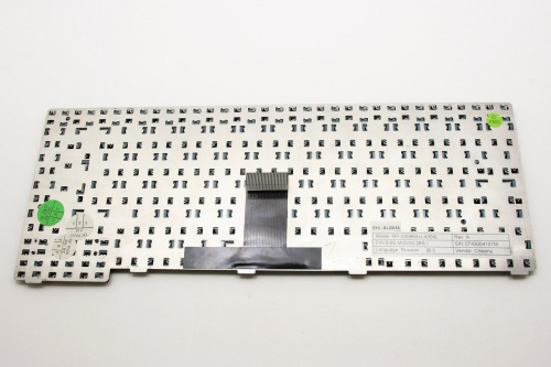 MP-03086SU-4304L Клавиатура  RoverBook Voyager V555, Clevo M55, Clevo M660