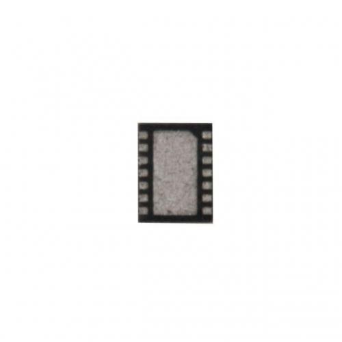 MP28275EL MPCD2827 ШИМ-контроллер MPS QFN-14