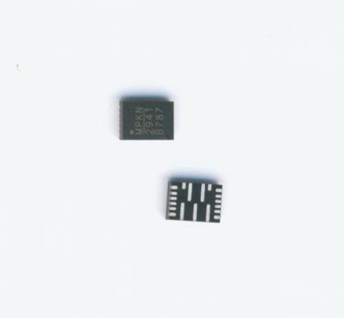 MP2941BGL-Z , MP2941BGL , MP2941B DC to DC Converter