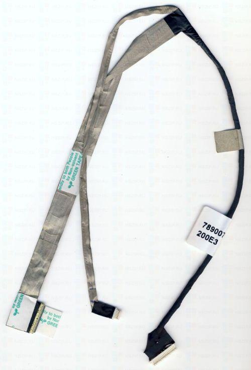 Шлейф матрицы MSI GE70, GP70, FX700, FX720, DNS 0133067