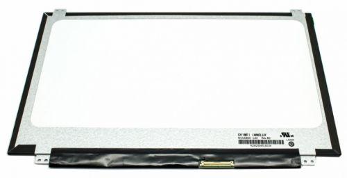 Матрица для ноутбука N116BGE-L42 или аналог уши верх-низ 40 pin
