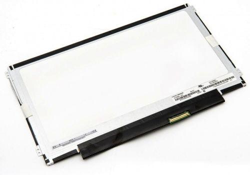 Матрица для ноутбука LTN116AT06 B116XW03 или аналог. Слим уши по бокам 40 пин