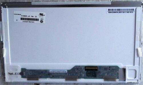Матрица для ноутбука LP133WH1 или аналог