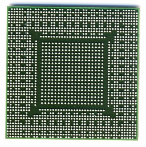 N13E-GTX-A2 видеочип NVIDIA GeForce GTX 680M