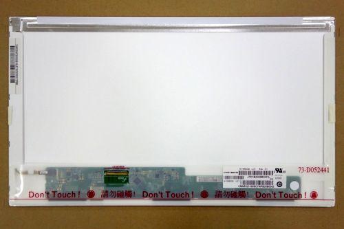 """Матрица для ноутбука 15.6"""" LP156WH2 , N156BGE-L11 40pin LED или аналог"""