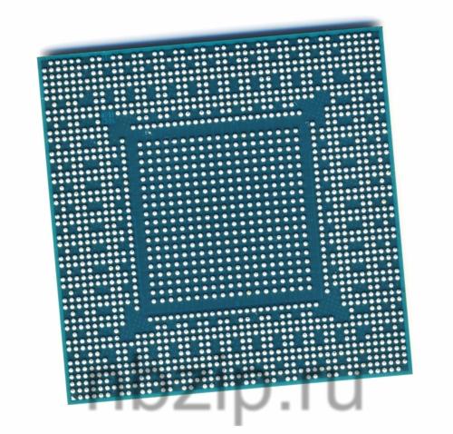 N16E-GX-A1 видеочип nVidia GeForce GTX 980M