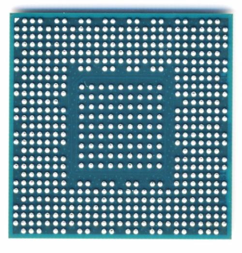N16V-GM-B1 видеочип Geforce GT920M