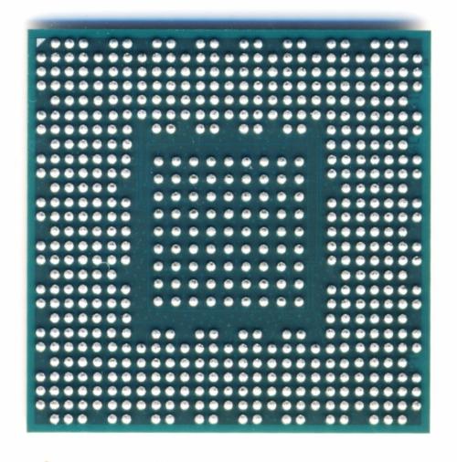 N16V-GMR1-S-A2 Видеочип nVidia