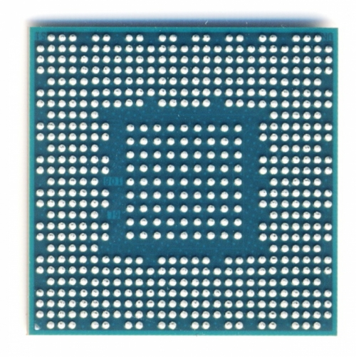 N17S-LG-A1 видеочип nVidia MX150 1D12